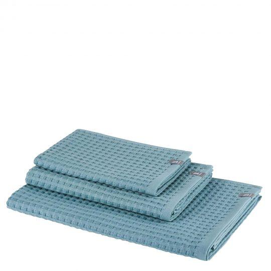4013165559913-00-waffelpiquee-baumwolle-gaestetuch-handtuch-saunatuch-duschtuch-40x70-moeve-hellblau