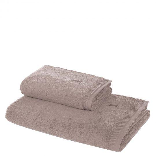 4013165658418-00-superwuschel-uni-baumwolle-waschhandschuh-seiftuch-handtuch-saunatuch-duschtuch-50x100-moeve-beige