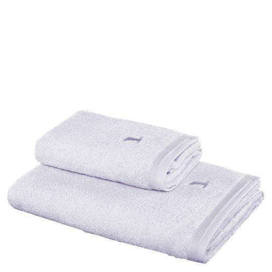 4013165658425-00-superwuschel-uni-baumwolle-waschhandschuh-seiftuch-handtuch-saunatuch-duschtuch-50x100-moeve-silber