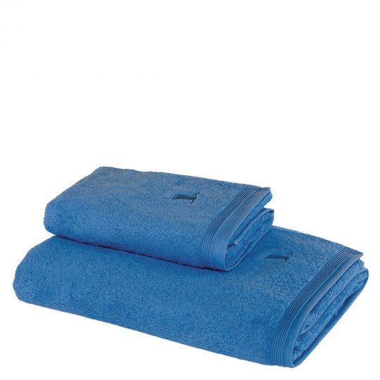4013165658647-00-superwuschel-uni-baumwolle-waschhandschuh-seiftuch-handtuch-saunatuch-duschtuch-30x30-moeve-dunkelblau