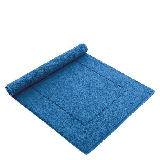 4013165689320-00-superwuschel-badteppich-baumwolle-60x100-moeve-dunkelblau