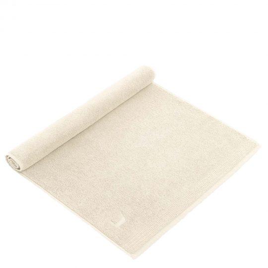 4013165790231-00-superwuschel-duschvorlage-baumwolle-50x70-moeve-creme-elfenbein