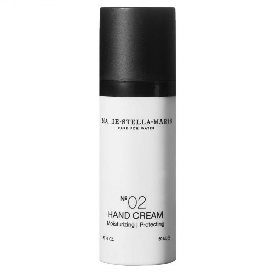 8718546662379-00-hand-cream-marie-stella-maris-50ml-no2