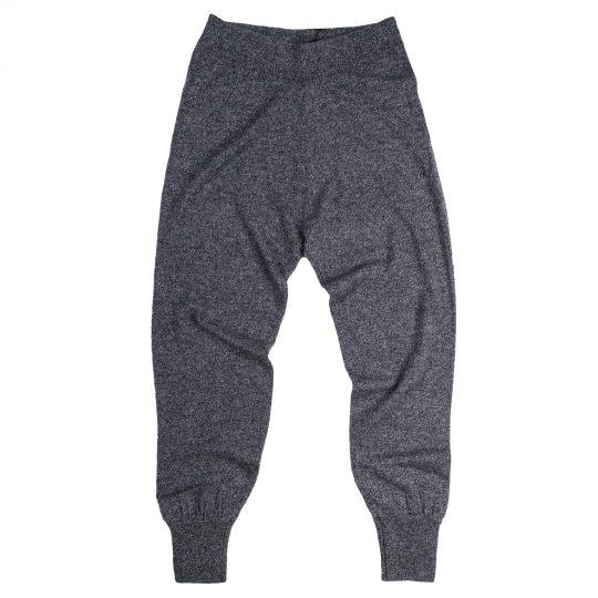 4051244469746-00-cashmere-trousers-zoeppritz-cashmere-hose-M-carbon-grau_1