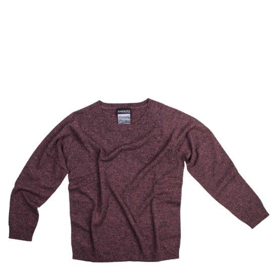 4051244469999-00-classic-crew-neck-sweater-zoeppritz-cashmere-pullover-M-rosa_1