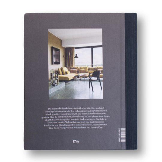9783421039613-01-muenchen-interiors-stadtraeume-gebundenes-buch-halbleinen