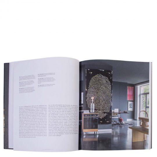 9783421039613-02-muenchen-interiors-stadtraeume-gebundenes-buch-halbleinen