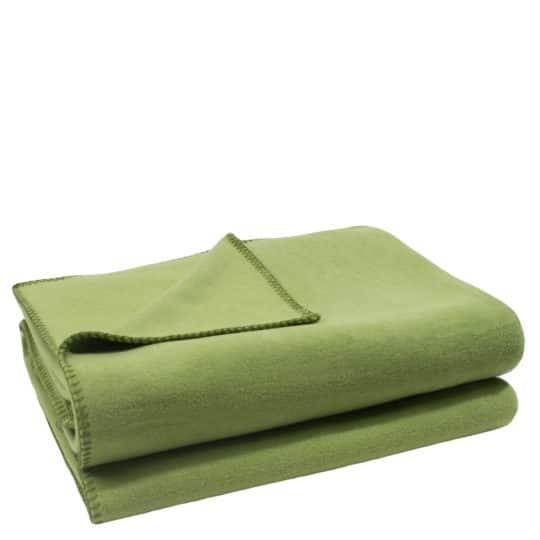 4005133004280-00-zoeppritz-weiche-soft-fleece-decke-220x240-gruen-