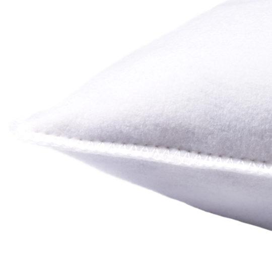 4051244402613-02-zoeppritz-weicher-soft-fleece-kissenbezug-50x50-weiss-