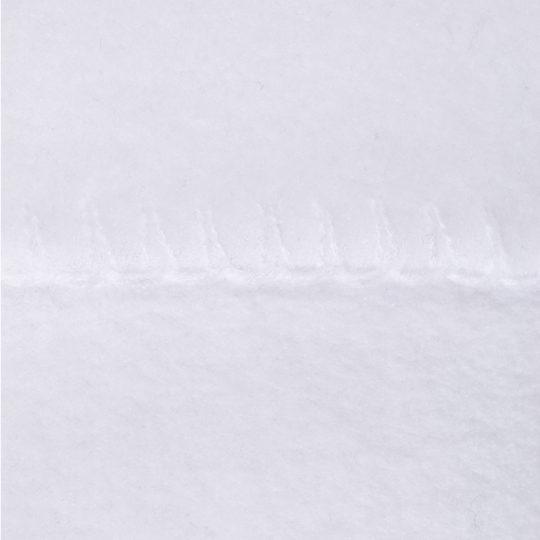 4051244402613-03-zoeppritz-weicher-soft-fleece-kissenbezug-50x50-weiss-