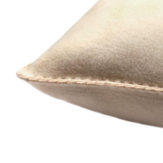 4051244462686-02-zoeppritz-weicher-soft-fleece-kissenbezug-40x40-creme-beige