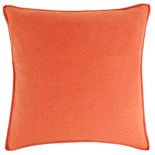 4051244462730-01-zoeppritz-weicher-soft-fleece-kissenbezug-40x40-papaya-orange
