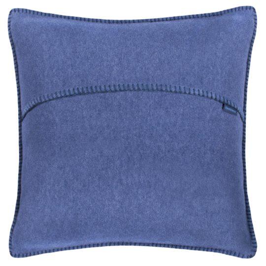 4051244462822-00-zoeppritz-weicher-soft-fleece-kissenbezug-40x40-indigo-blau