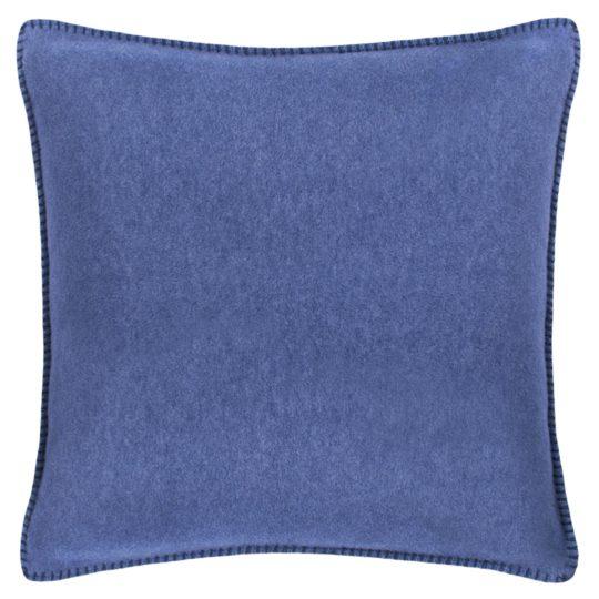 4051244462822-01-zoeppritz-weicher-soft-fleece-kissenbezug-40x40-indigo-blau