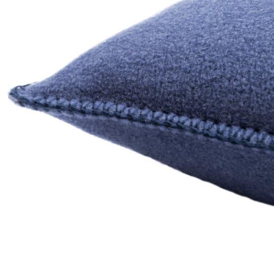4051244462822-02-zoeppritz-weicher-soft-fleece-kissenbezug-40x40-indigo-blau