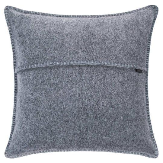 Soft-Fleece