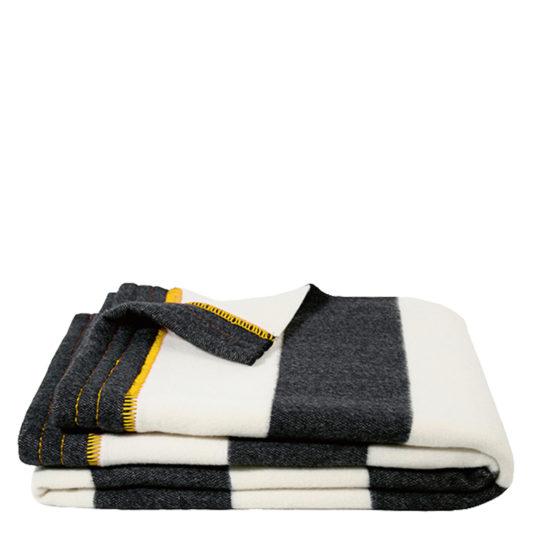 4051244464499-00-trace-zoeppritz-merino-cashmere-decke-mais-gelb