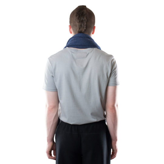 4051244465731-12-start-back-hot-zoeppritz-cashmere-schal-110x150-blau-
