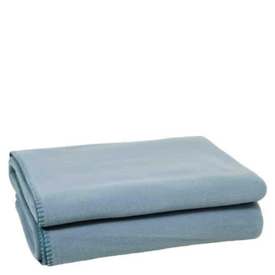 4051244465793-00-zoeppritz-weiche-soft-fleece-decke-160x200-wasser-blau.jpg