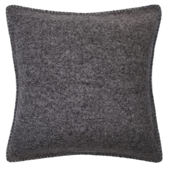 Soft-Wool