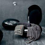 4051244467674-04-medley-zoeppritz-leinen-plaid-170x230-schwarz-