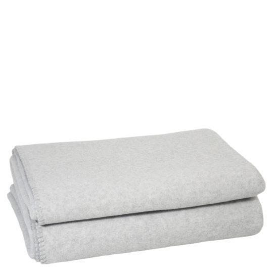 4051244467889-00-soft-wool-zoeppritz-viscose-schurwoll-decke-160x200-wolken-grau.jpg