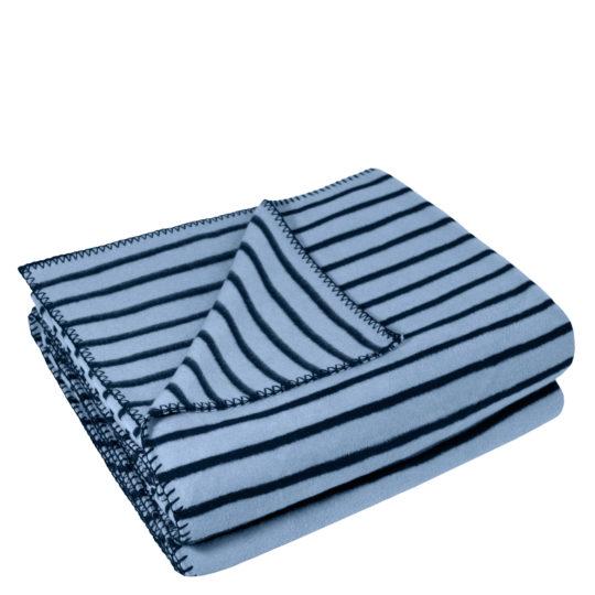 4051244467926-00-soft-ice-zoeppritz-viscose-decke-160x200-wasser-blau