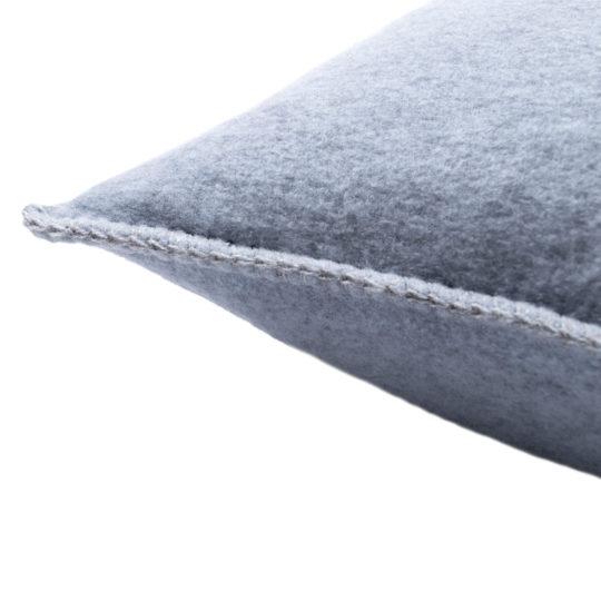 4051244468114-02-soft-wool-zoeppritz-viscose-schurwoll-kissenbezug-50x50-pudriges-blau