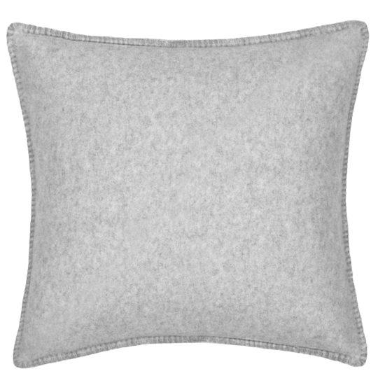 4051244468138-01-soft-wool-zoeppritz-viscose-schurwoll-kissenbezug-50x50-wolken-grau