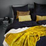 4051244468367-04-stay-zoeppritz-leinen-kissenbezug-dunkles-marine-blau