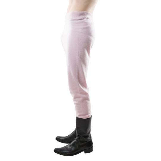 4051244469722-11-start-side-cashmere-trousers-zoeppritz-cashmere-hose-M-pudriges-rosa_1