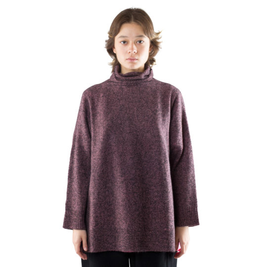 4051244469838-10-start-front-turtleneck-with-side-slit-zoeppritz-cashmere-rollkragen-pullover-rosa_1
