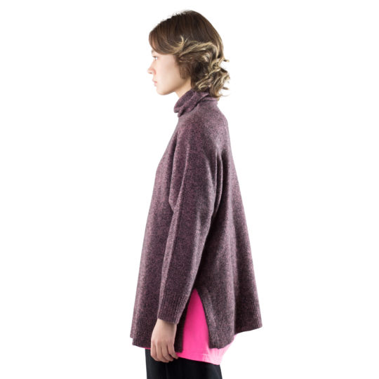 4051244469838-11-start-side-turtleneck-with-side-slit-zoeppritz-cashmere-rollkragen-pullover-rosa_1