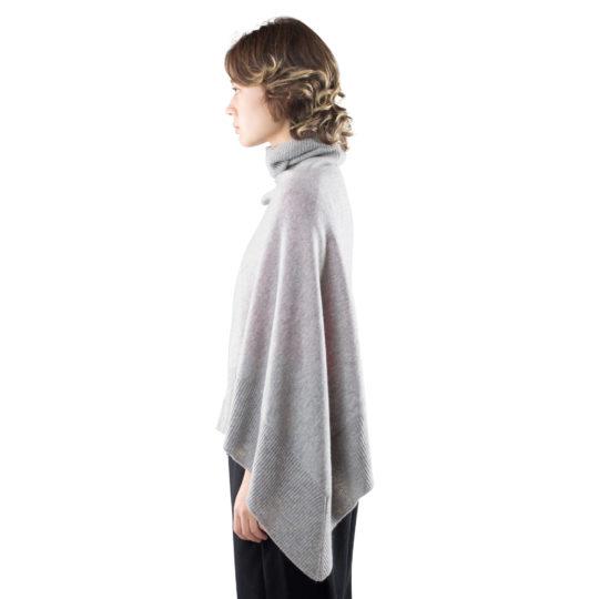 4051244469869-11-start-side-turtleneck-cape-zoeppritz-cashmere-rollkragen-cape-hellgrau-grau-meliert_1