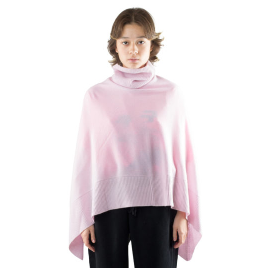 4051244469876-10-start-front-turtleneck-cape-zoeppritz-cashmere-rollkragen-cape-pudriges-rosa_1