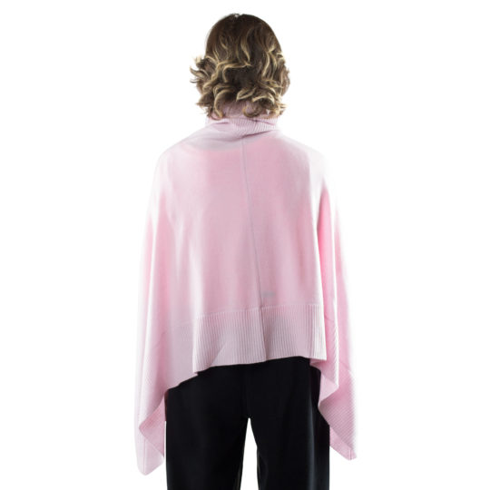 4051244469876-12-start-back-turtleneck-cape-zoeppritz-cashmere-rollkragen-cape-pudriges-rosa_1
