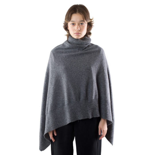 4051244469890-10-start-front-turtleneck-cape-zoeppritz-cashmere-rollkragen-cape-carbon-grau_1