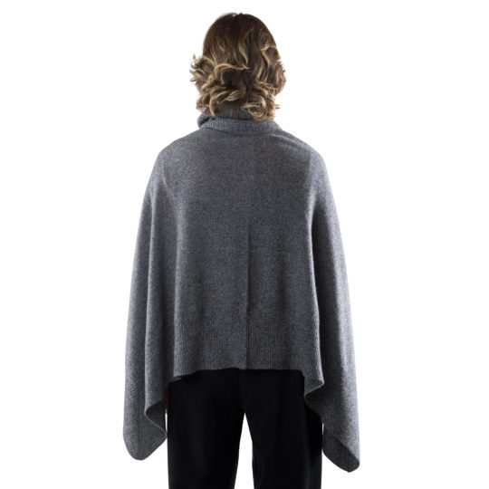 4051244469890-12-start-back-turtleneck-cape-zoeppritz-cashmere-rollkragen-cape-carbon-grau_1