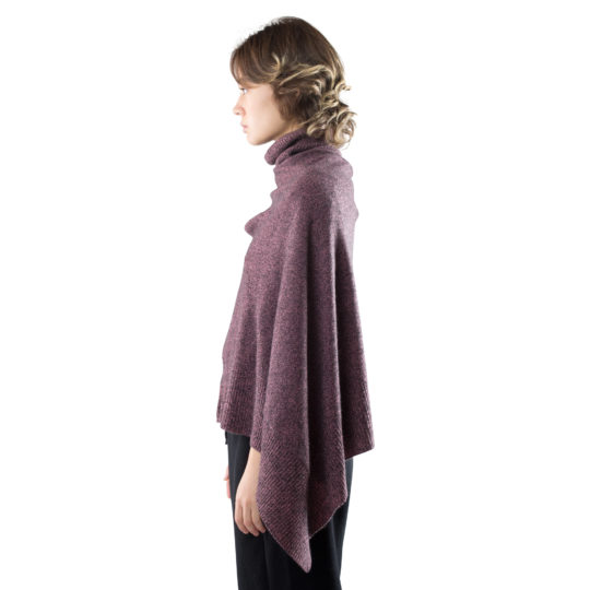 4051244469913-11-start-side-turtleneck-cape-zoeppritz-cashmere-rollkragen-cape-rosa_1
