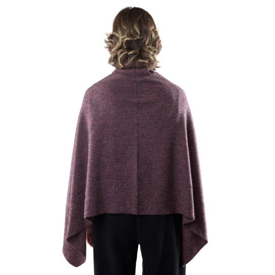 4051244469913-12-start-back-turtleneck-cape-zoeppritz-cashmere-rollkragen-cape-rosa_1