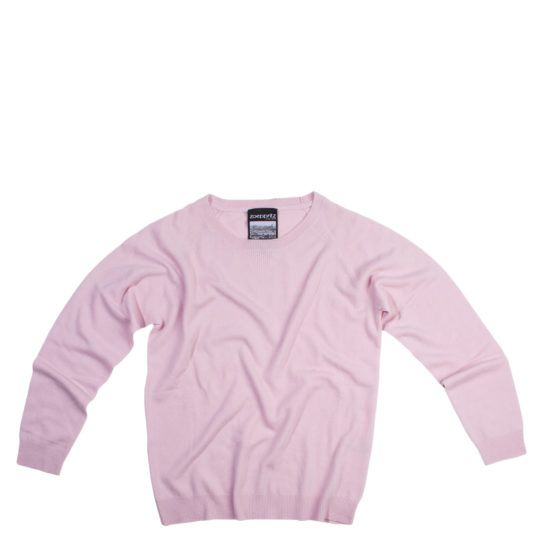4051244469951-00-classic-crew-neck-sweater-zoeppritz-cashmere-pullover-M-pudriges-rosa_1