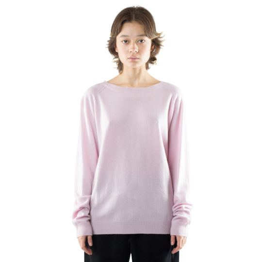 4051244469951-10-start-front-classic-crew-neck-sweater-zoeppritz-cashmere-pullover-M-pudriges-rosa_1