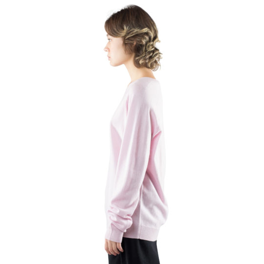 4051244469951-11-start-side-classic-crew-neck-sweater-zoeppritz-cashmere-pullover-M-pudriges-rosa_1