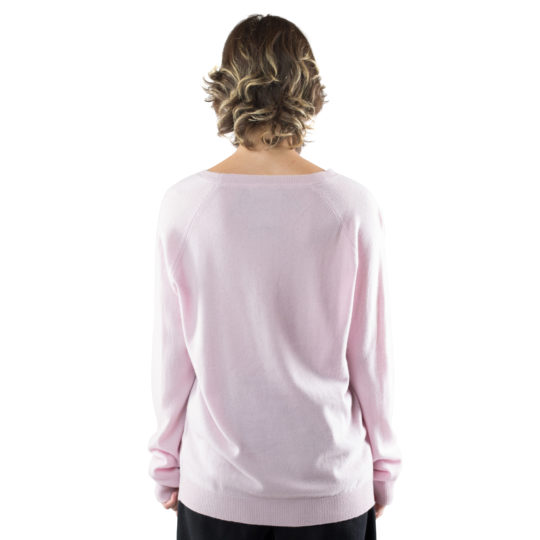 4051244469951-12-start-back-classic-crew-neck-sweater-zoeppritz-cashmere-pullover-M-pudriges-rosa_1