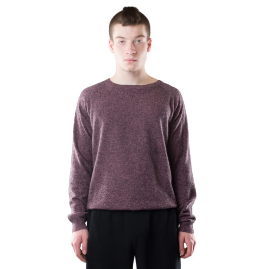 4051244469999-10-start-front-classic-crew-neck-sweater-zoeppritz-cashmere-pullover-M-rosa_1