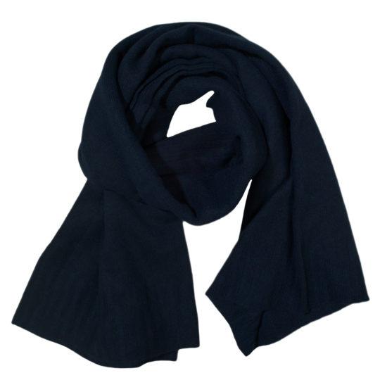 4051244471787-00-hot-zoeppritz-cashmere-schal-110x150-navy-blau