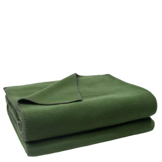 4051244472159-00-zoeppritz-weiche-soft-fleece-decke-160x200-dunkles-jade-gruen