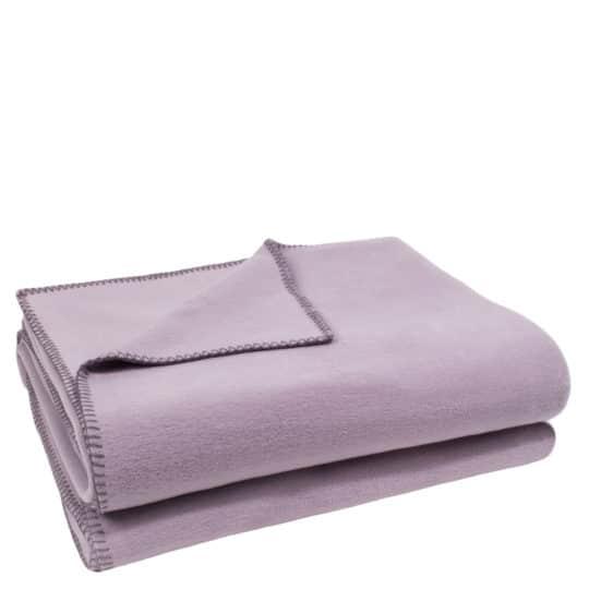 4051244472173-00-zoeppritz-weiche-soft-fleece-decke-160x200-blasses-lavendel-lila