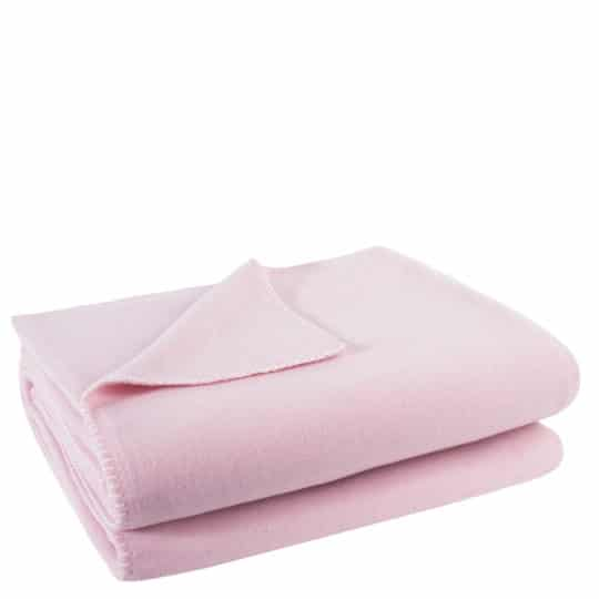 Soft-Fleece