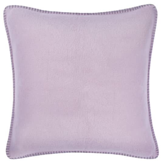 4051244472791-01-zoeppritz-weicher-soft-fleece-kissenbezug-40x40-blasses-lavendel-lila.jpg